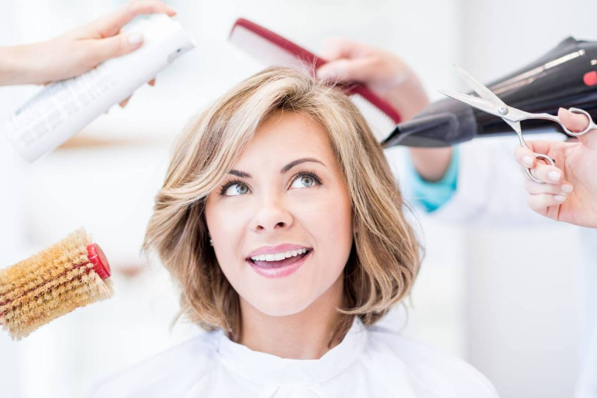 Desinfectar-material-peluqueria