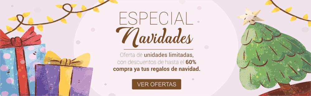 Oferta Comprar tijeras navidad 2020